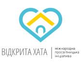 Hata_Logo
