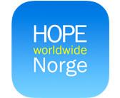 Hope_NORGE_logo