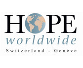 Hope_SW_logo
