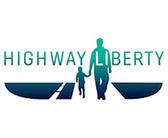 logo_highway_liberty