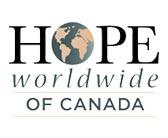Hope_Canada