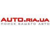 AUTO_RIA
