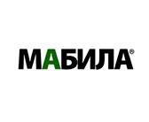 Mabila