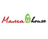 mama_house