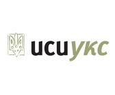 ucu_logo_short